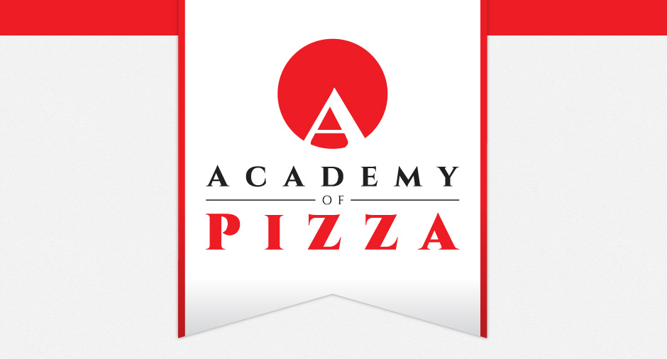 Academy of Pizza