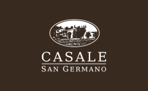 Casale San Germano
