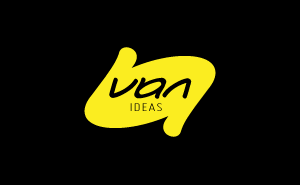 VAN Ideas