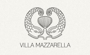 Image Result For Design Agency Villa